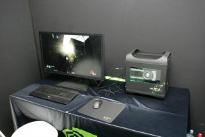GeForce-GTX-Titan-Splinter-Cell-Blacklist-4K-portada-960x623