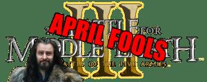 logo_fools