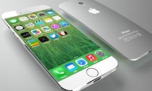 2432-iphone-6s-ventas